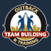 http://waterlooteambuilding.com/wp-content/uploads/2020/04/partner_otbt.png